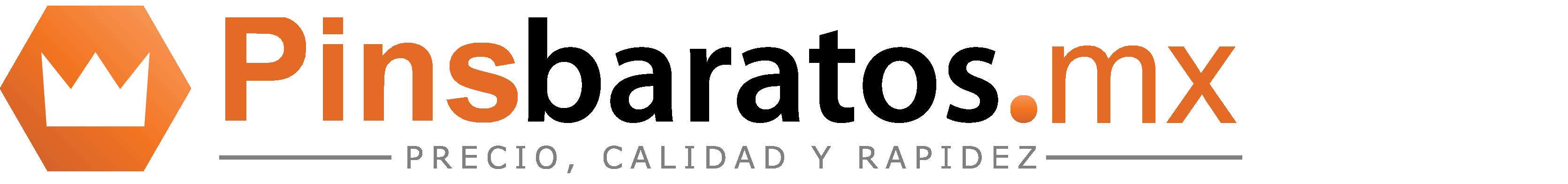 Llaverosbaratos.mx