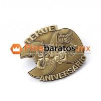 Pins-moteros-200x200