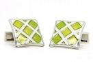 mancuernillas-personalizadas-012