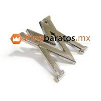 pines-metalicos-0010